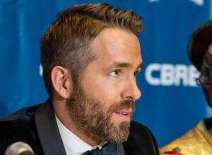 Ryan Reynolds' 'Detective Pikachu' Coming To Cinemas In 2019