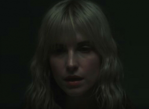Hayley Williams - Simmer Video