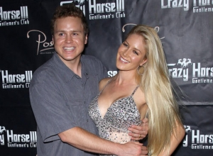 Father Of 'The Hills' Star Heidi Montag Arrested For Alleged Child Sex Abuse