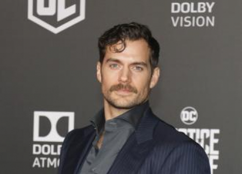 Henry Cavill And Joss Whedon Has Same Vision For Superman