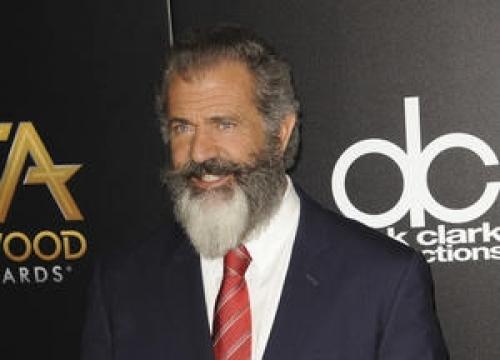 Mel Gibson's Hacksaw Ridge Dominates Aacta Awards