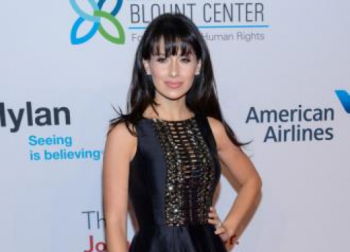 Hilaria Baldwin Says Her Kids Give Her Healthy Snack Cravings