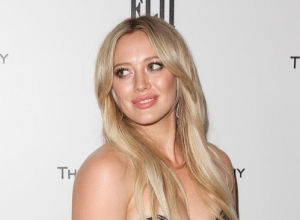 "Hilary Duff Breaks Silence On Divorcing Mike Comrie: ""I Don't Know If People Are Meant To Be Together Forever"""