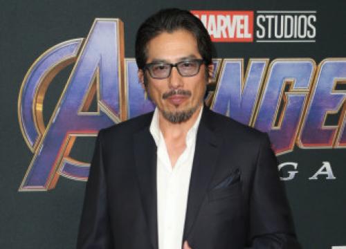 Hiroyuki Sanada Joins The Cast Of John Wick: Chapter 4