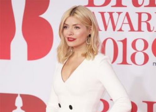 Holly Willoughby Launches Truly Lifestyle Brand