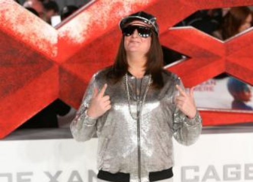 Honey G Comes Out As Lesbian