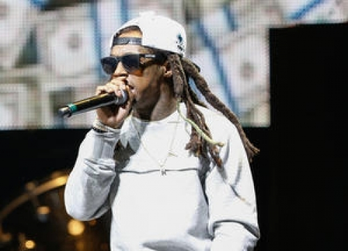 Lil Wayne Considered Suicide In Jail