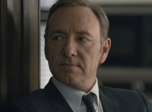 'House of Cards' Season 3 Leaks on Netflix, Two Weeks Early