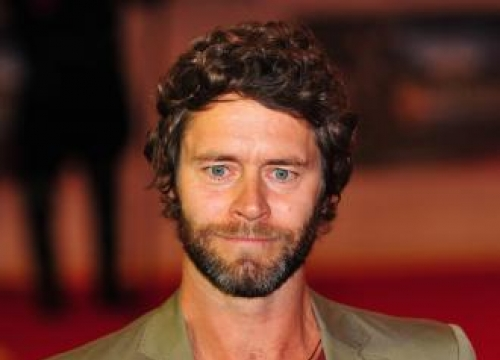 Howard Donald's advice for One Direction