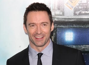 Hugh Jackman Launching Sunscreen Range For Kids