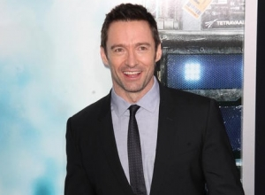 Did Hugh Jackman Just Tease His Retirement as Wolverine?