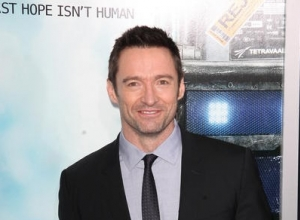Hugh Jackman's Instagram Post Suggests He May Be Finally Hanging Up His Wolverine Claws