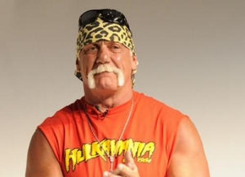 Will Hulk Hogan Be Playing The Evil Villain In 'The Expendables 4'?