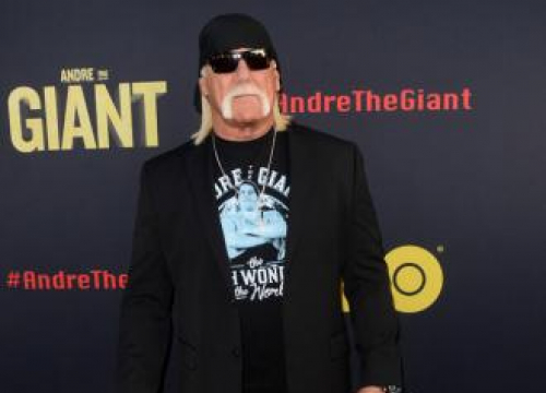 Hulk Hogan 'will Always Have A Relationship' With Vince McMahon