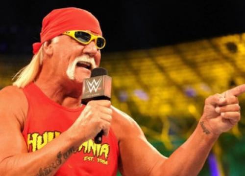 Hulk Hogan Biopic Writer John Pollono Praises Chris Hemsworth And Gives Movie Update