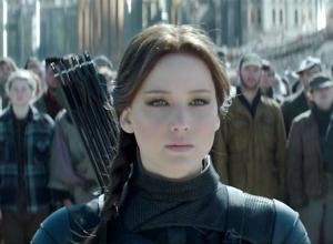 The Hunger Games: Mockingjay - Part 2 Final Trailer
