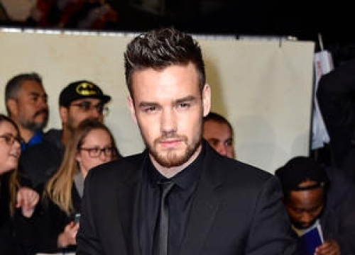 Liam Payne Pens Lengthy Tribute To Louis Tomlinson After Mum's Death