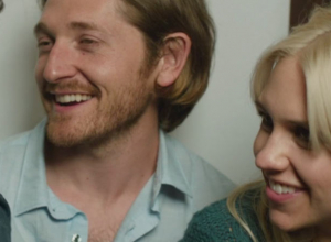 I Love You Both Trailer