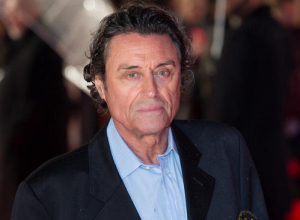 Ian Mcshane Tells 'Game Of Thrones' Fans To