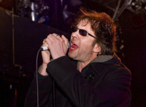 Echo And The Bunnymen Announce New Dates To Follow Album Release