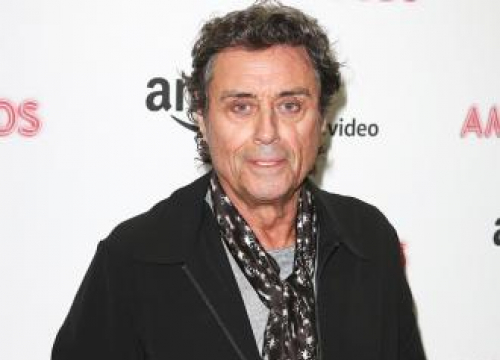 Ian Mcshane Had Foul Mouthed Tactic For Deadwood Movie