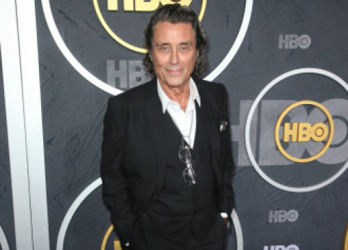 Ian Mcshane Expects Filming On John Wick: Chapter 4 To Take Place This Year