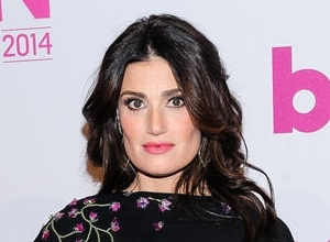 'Frozen' Sequel Is Not Happening, According To Idina Menzel