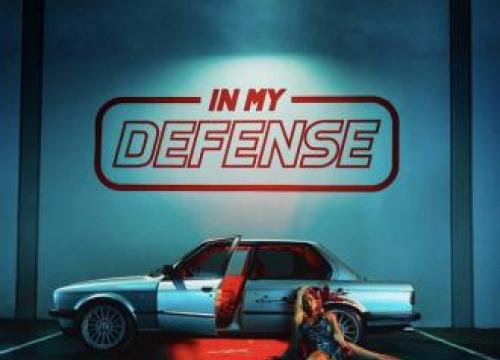 Iggy Azalea To Release New Album On July 19