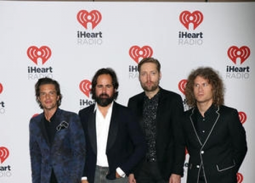 Panda Express Donate To Charity After Plagiarising The Killers In Fortune Cookie