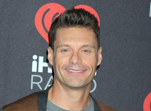Ryan Seacrest Confirms He Will Rejoin 'American Idol' On Abc