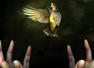 Imagine Dragons - Smoke + Mirrors Album Review