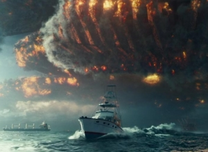 Independence Day: Resurgence - Teaser Trailer