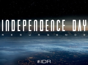 'Independence Day 2' Titled 'Resurgence', Synopsis Revealed