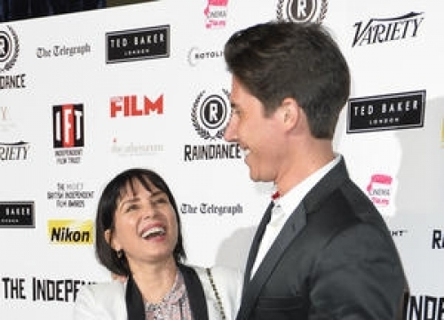 Sadie Frost Gets Second Huge Hacking Payout