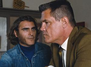 Was Paul Thomas Anderson's 'Inherent Vice' Worth the Wait?