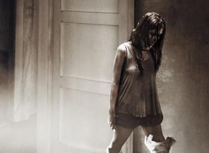 Insidious: Chapter 3 Movie Review