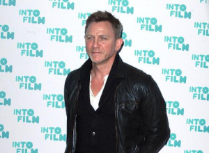 Next James Bond Movie Confirmed For 2019 - Will Daniel Craig Star?