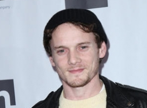 Beyond The Stars: 5 Other Anton Yelchin Films You Have To See