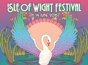 Isle Of Wight Festival 2015 Live Review