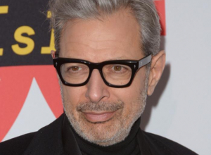Jeff Goldblum On Ian Malcolm's Motives In 'Jurassic World: Fallen Kingdom'