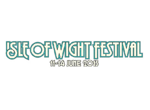 Fleetwood Mac And Blur Sing-A-Longs Are Expected For Isle of Wight Festival 2015