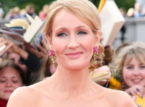7 Times Jk Rowling Inspired Us With Hogwarts