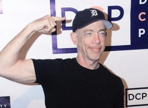 J.K Simmons Could Play J. Johan Jameson in Future 'Spider-Man' Films