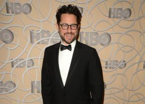 J. J. Abrams Gave Himself More Freedom On Star Wars: Episode Ix