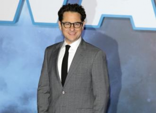 Jj Abrams Pledges 10m To Anti-racist Causes