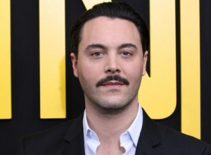 Jack Huston to Play Lead in Remake of Gothic Adventure 'The Crow'