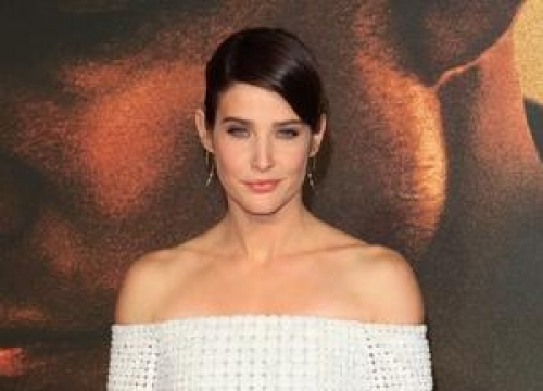 Cobie Smulders Books Broadway Debut