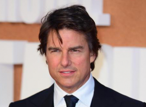 Court Documents Claim Tom Cruise May Have Been Partly To Blame For Stunt Pilot Deaths