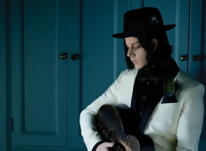 "Jack White Is ""Taking a Break"" From Playing Live ""For A Long Period"""