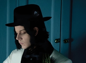 Final Show Of Jack White's Acoustic Tour To Stream On Tidal